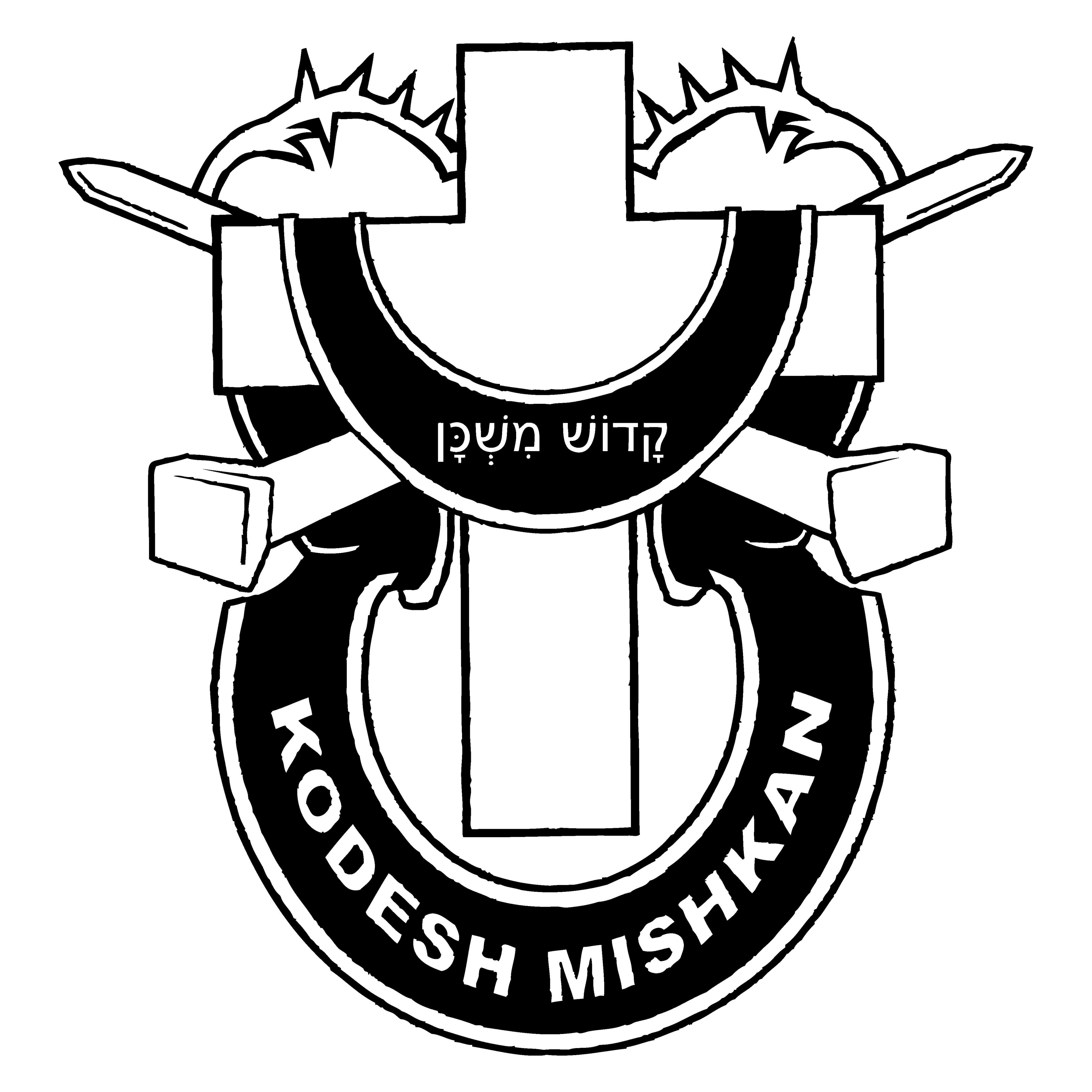 Kodesh Mishkan Ministry Group